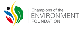 champions of the environment foundation